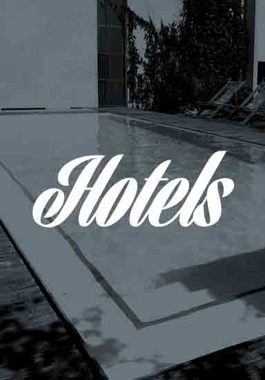 The Netherlands Hotels