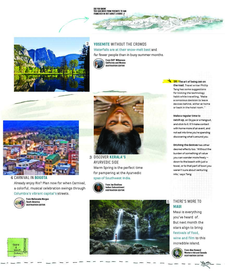 Lonely planet photography tips pdf unam