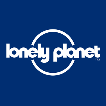 Africa forum at Lonely Planet