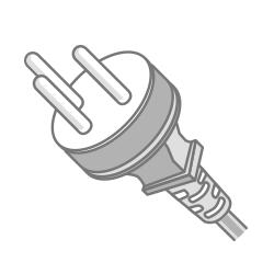 Plug type h