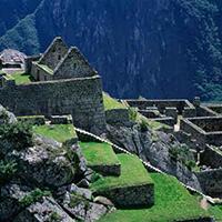 Image of Peru