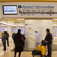 'Photo of Best airports of the world' from the web at 'https://assets.staticlp.com/landing-pages/airport-transfers/articles/airport.jpg'