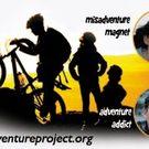Adventure Project