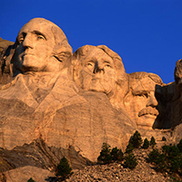 'Photo of The world's most iconic human-made structures' from the web at 'https://assets.staticlp.com/landing-pages/sightseeing-tours/articles/rushmore.jpg'
