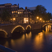 'Photo of Amsterdam' from the web at 'https://assets.staticlp.com/landing-pages/sightseeing-tours/destinations/amsterdam.jpg'