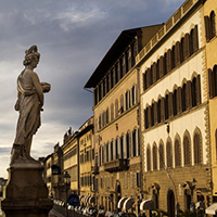 Photo of Florence