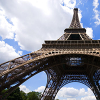 'Photo of Paris' from the web at 'https://assets.staticlp.com/landing-pages/sightseeing-tours/destinations/paris.jpg'